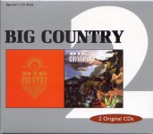 Big Country Remastered