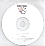 King Biscuit Flower Hour (Radio Show Promo) CD